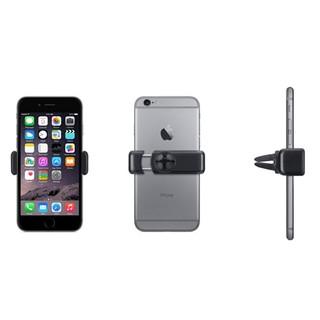 <黏貼小舖>買五送一 360度 手機支架 手機架 懶人支架 平板夾 懶人夾 支架 屏東縣
