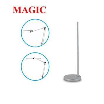 【三美屋】MAGIC 立燈底座 適用 MA1136 MA1388  (不含檯燈)