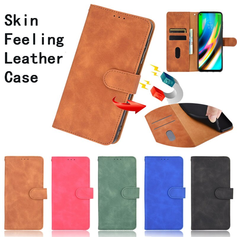 Oneplus Nord N100 Case One Plus Oneplus Nord N100 Cover 磁性卡槽