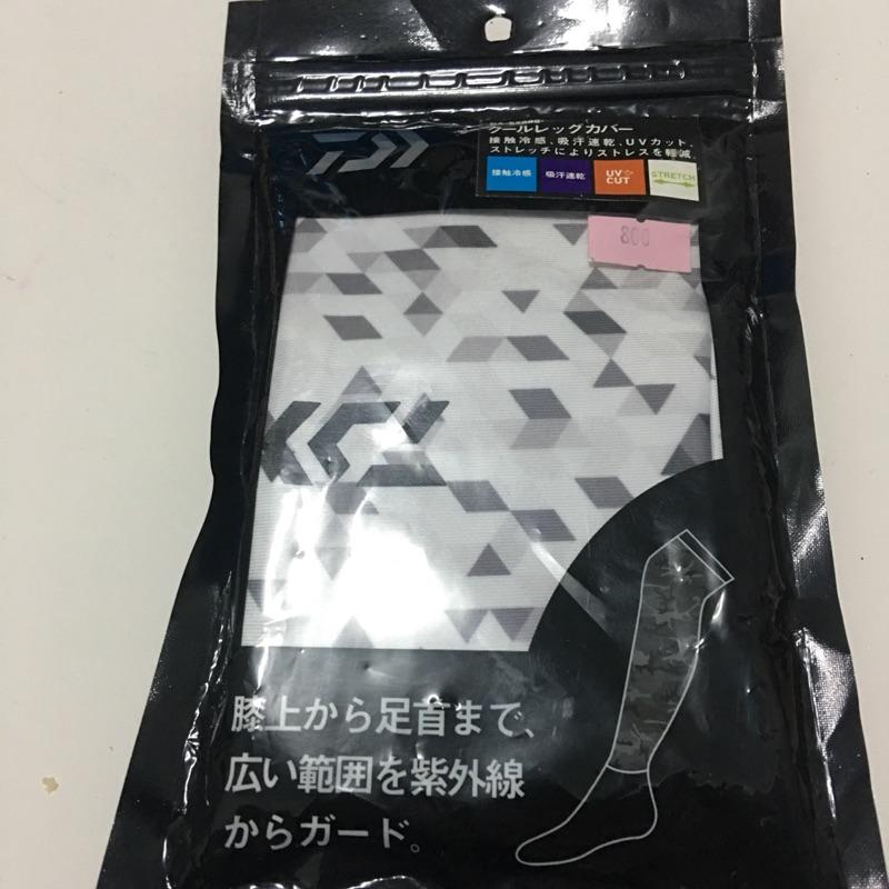 Daiwa da-52008 包腿罩