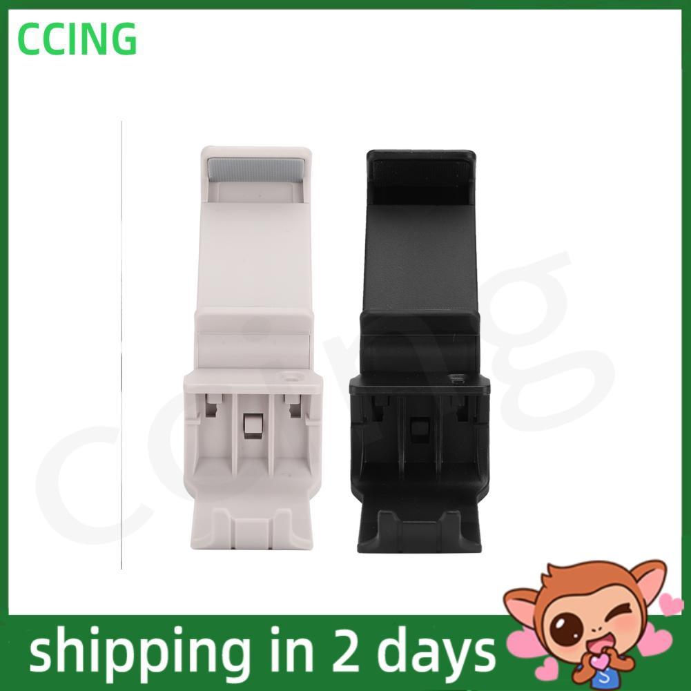 適用於 8bitdo Ns30 Pro + 的 Ccing 無線控制器遊戲手柄支架手機支架