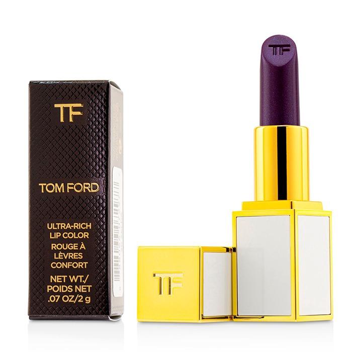 TOM FORD - Boys & Girls 唇膏 男孩與女孩唇膏