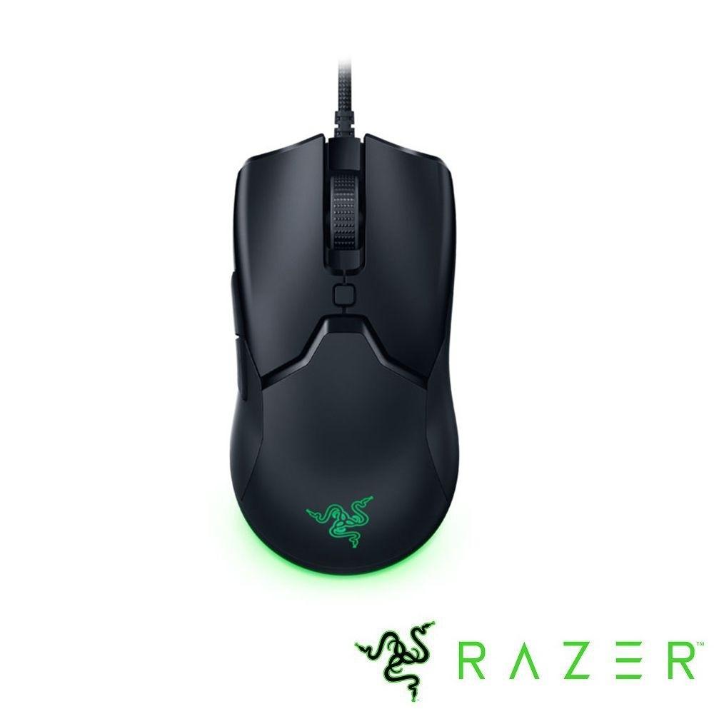 Razer Viper Mini 毒奎Mini 電競滑鼠/有線/8500dpi/RGB/欣亞數位【客訂商品 聊聊詢問】