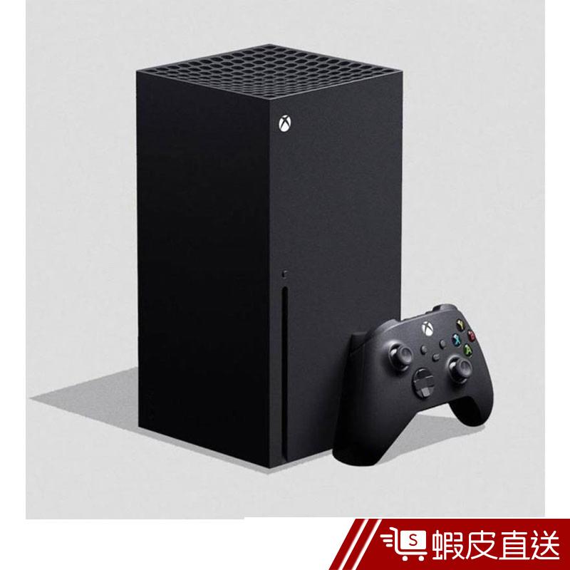 Xbox Series X 主機 1TB 9/22開始預購  蝦皮直送