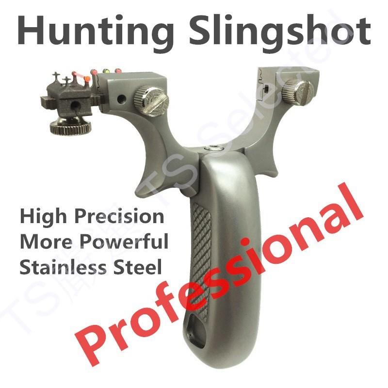 驚爆 狙擊弓 大威力 彈弓 不銹鋼 競技 高精度 競技弓 扁皮筋 超準 非狙擊槍 BB槍 狙擊鏡 鋼珠槍 304 440
