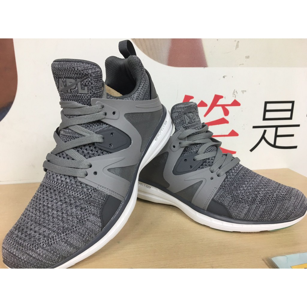 品牌Athletic Propulsion Labs(APL)正品訓練鞋