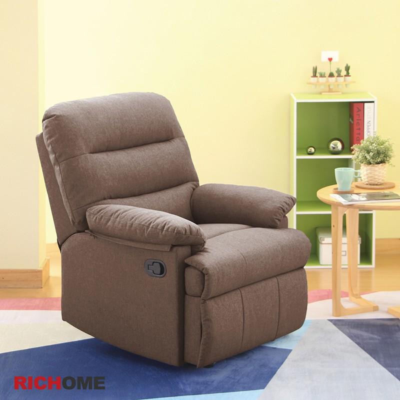 ✢✌Kaitekina機能沙發  單人沙發 休憩沙發 功能沙發 個人沙發