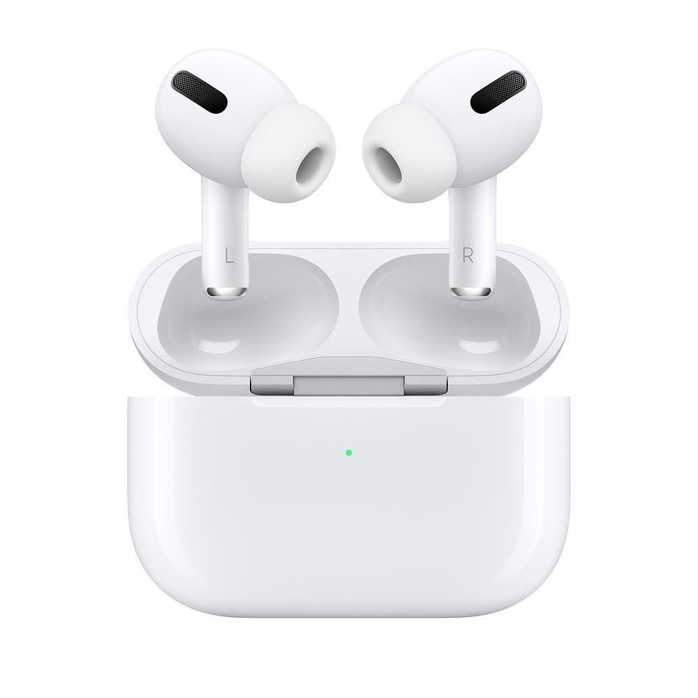 Apple AirPods Pro (MWP22TA/A) 台灣公司貨