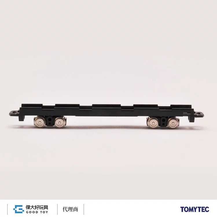 TOMYTEC 268291 鐵道系列 動力部件 TM-TR05