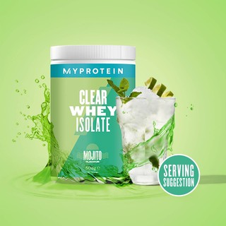 分裝包》MyProtein 透明分離式乳清 低脂 濃湯 增肌減脂必備 另受all in 隨身包 酪蛋白 女生可以喝 新北市