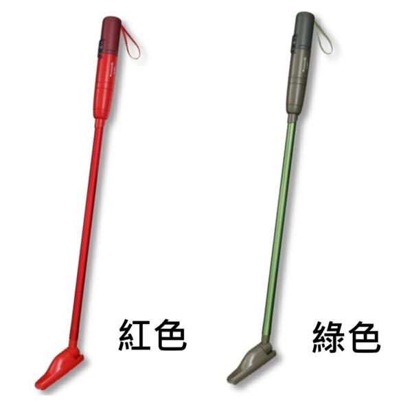 Panasonic 國際牌 日本無線手持直立兩用除塵神器 MC-SBU1F (免運)