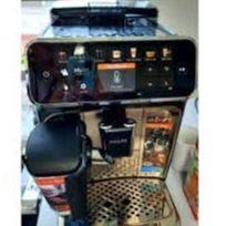 (全新2年保固附台灣保卡上市現貨剩一台中文介面EP5447ep5447飛利浦全自動義式咖啡機狂勝EP3246