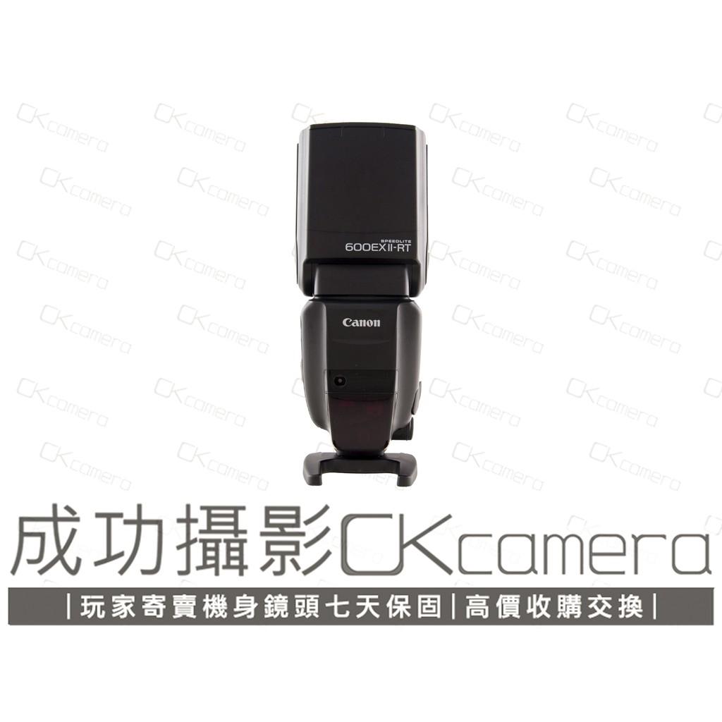成功攝影 Canon EOS 500D Body 中古二手 1510萬像素 數位單眼相機 FullHD 公司貨 保固七天