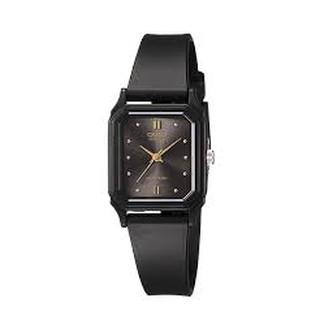 【奇異SHOPS】CASIO卡西歐 指針錶 20X25mm女錶  LQ-142E-1A 桃園市