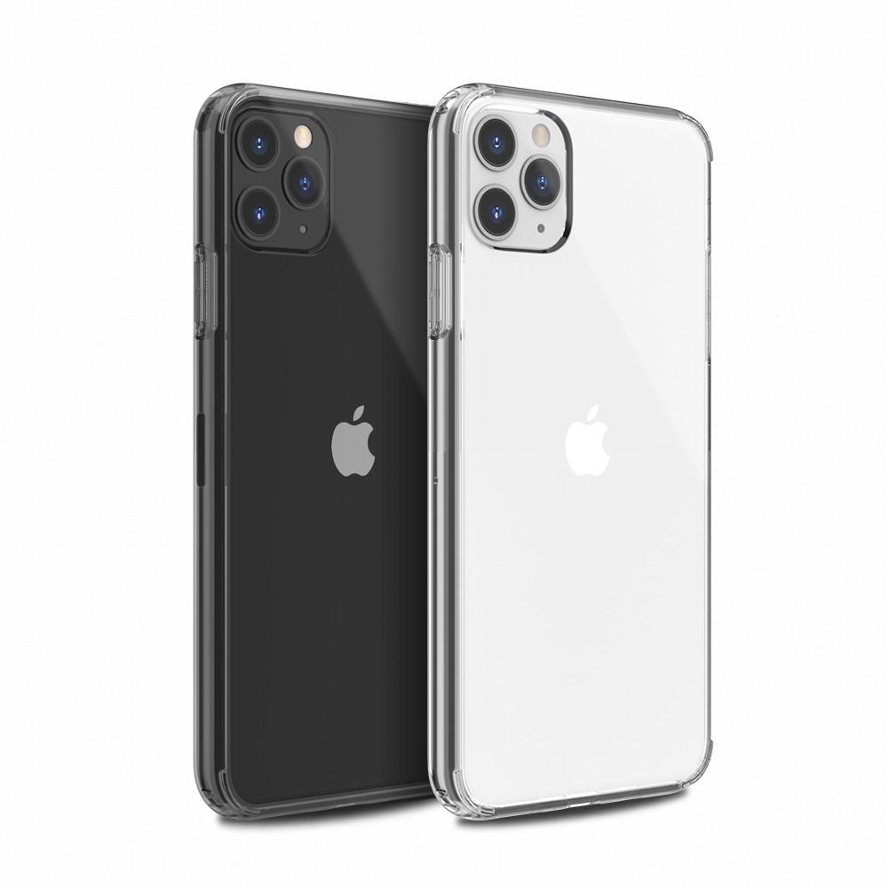 JTLEGEND 2019 iPhone 11 Pro 雙料減震保護殼_官旗店