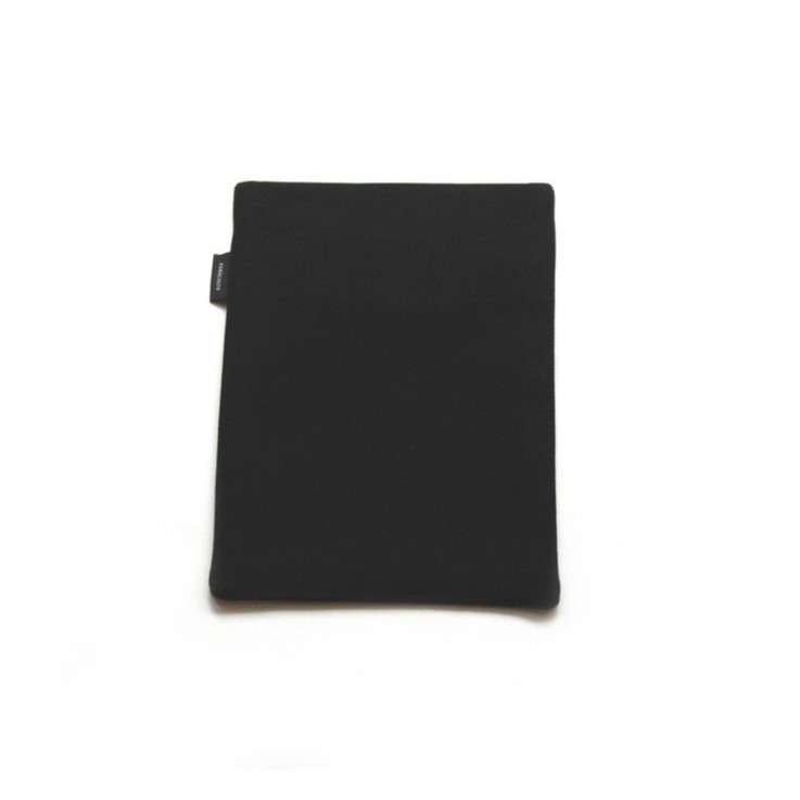 PUNX 17AW BLACK POUCH 平板收納包保護套