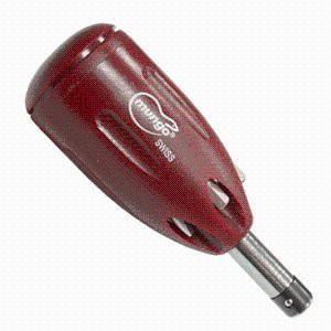 HILTI SID 14A 14.4V3.3AH電池 滑軌式 (全新) SID 14-a 起子機用電池