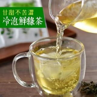 現貨 歐可 冷茶 鮮綠茶 綠茶 四季春 青茶 蜜香紅茶 烏龍茶 冷泡茶 袋棒茶 桃園市