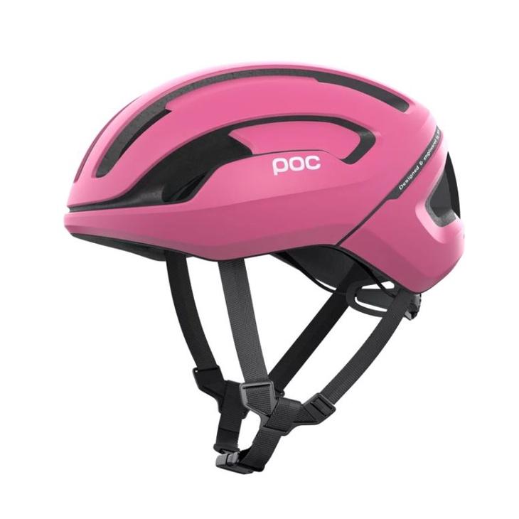 巡揚單車 -【POC】Omne Air Spin 安全帽 消光粉 S / M / L 加強撞擊防護 提升舒適