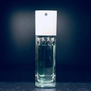 Chanel No.19 19號 淡香水 分裝試管小香 新北市