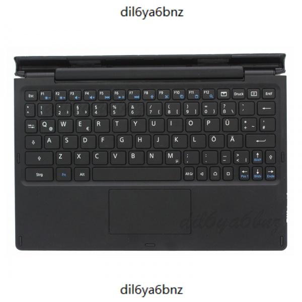 限時下殺 Sony索尼xperia z4 tablet SGP771平板電腦鍵盤藍牙 在贏