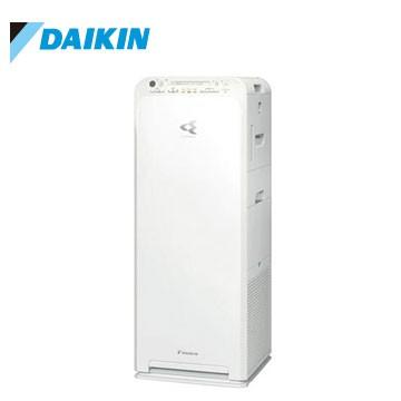 (請議價)DAIKIN 12.5坪閃流放電空氣清淨機 MCK55USCT-W 全新公司貨 限量優惠