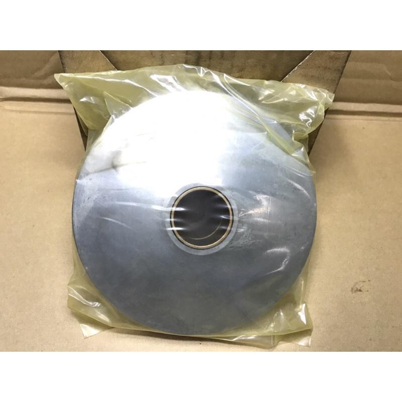 三陽 RV250 原廠普利盤