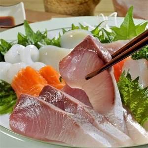 【漁河岸】日本空運冰鮮鰤魚(青甘)腹肉