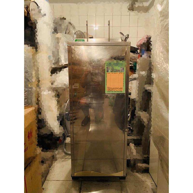 【飲水機小舖】二手飲水機 中古飲水機 冷熱飲水機 53