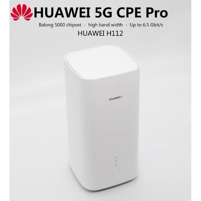 華為 H112-372 H122-373 5G分享器 路由器 HTC 5G Hub B818-263 B715s-23c