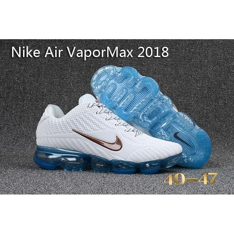 Nike Air VaporMax 2.0跑鞋耐吉二代蒸汽大氣墊休閒鞋厚底運動鞋 bc8daf986e4b