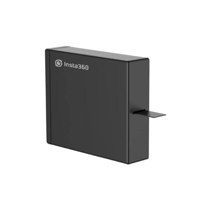 【GOLAB 附發票】(二手無保固) Insta360 One X 原廠專用電池