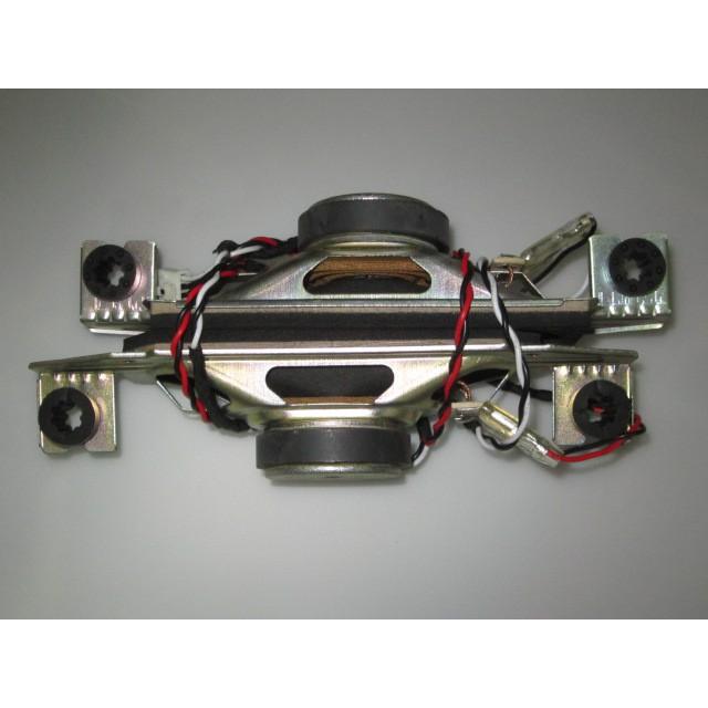INFOCUS 鴻海 40吋LED液晶電視~型號XT-40SP811**喇叭一對** <拆機良品>