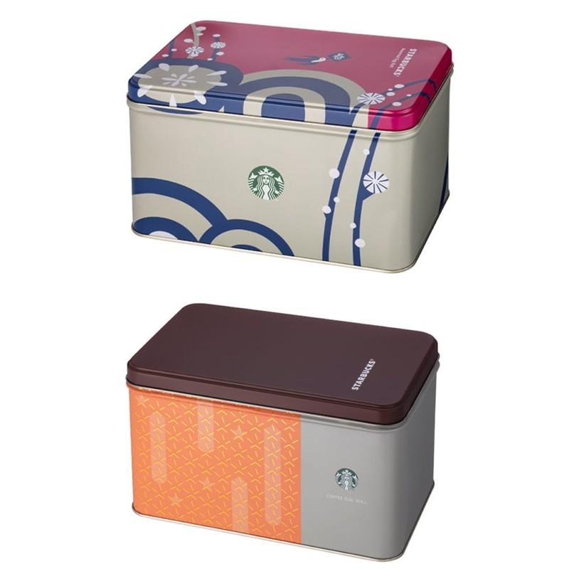 箱購免運 星巴克 臻選綜合蛋捲禮盒 星巴克 精選咖啡蛋捲禮盒 Starbucks 2021