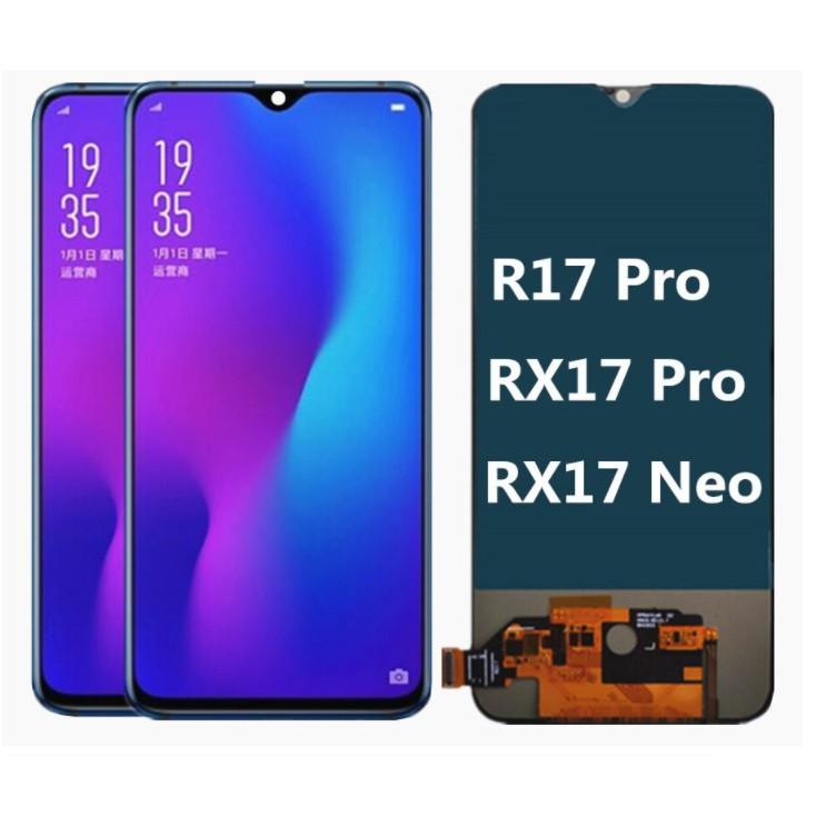 OPPO R17/R17PRO 全新液晶螢幕 維修完工價3800元 挑戰最低價!!!