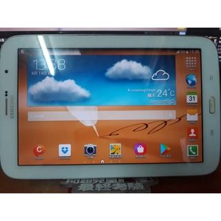 平板電腦 Samsung 三星 N5100 GALAXY Note 8.0 Wi-Fi 4核/ 2G/ 16G/ Exynos 臺中市