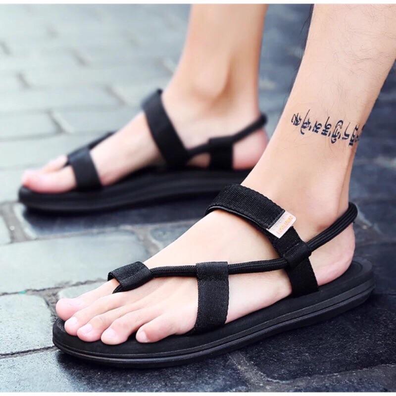 男女拖鞋 for 伶
