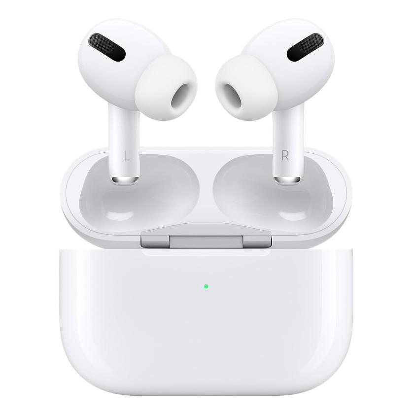 Apple 原廠 AirPods Pro 開發票 保固憑發票一年保