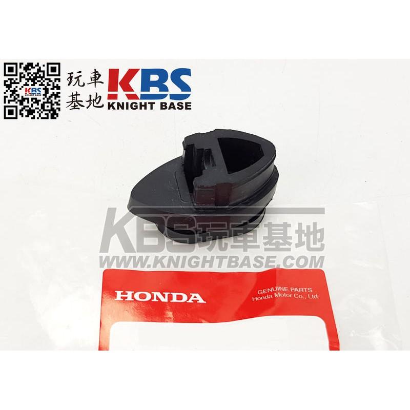 【玩車基地】HONDA MSX125 歐規方向燈燈座橡膠 原廠零件