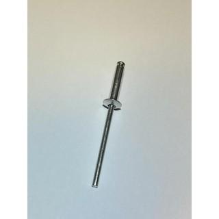鋁拉釘 4-7 (3.2mm) 鋁製拉釘 專業鋁拉釘 單支 南投縣