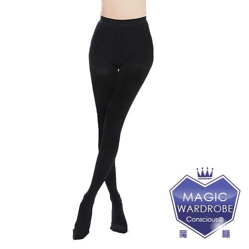 [ 買一送一 ] 魔莉絲420丹 西德棉翹臀褲襪(二雙,數量下1 )不透膚霧面 褲襪顯瘦腿襪壓力襪醫療襪靜脈曲張襪