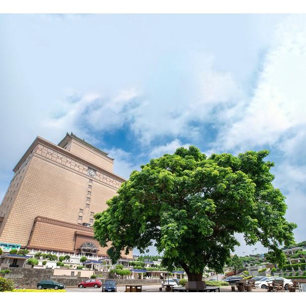 國寶北海福座寶塔11樓南區尊貴型塔位