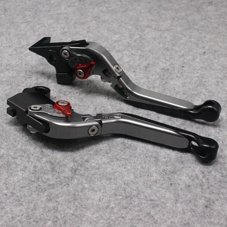 本田CX500 CB650 CBR125R CBR150R CB150R 改裝C剎車離合牛角拉桿