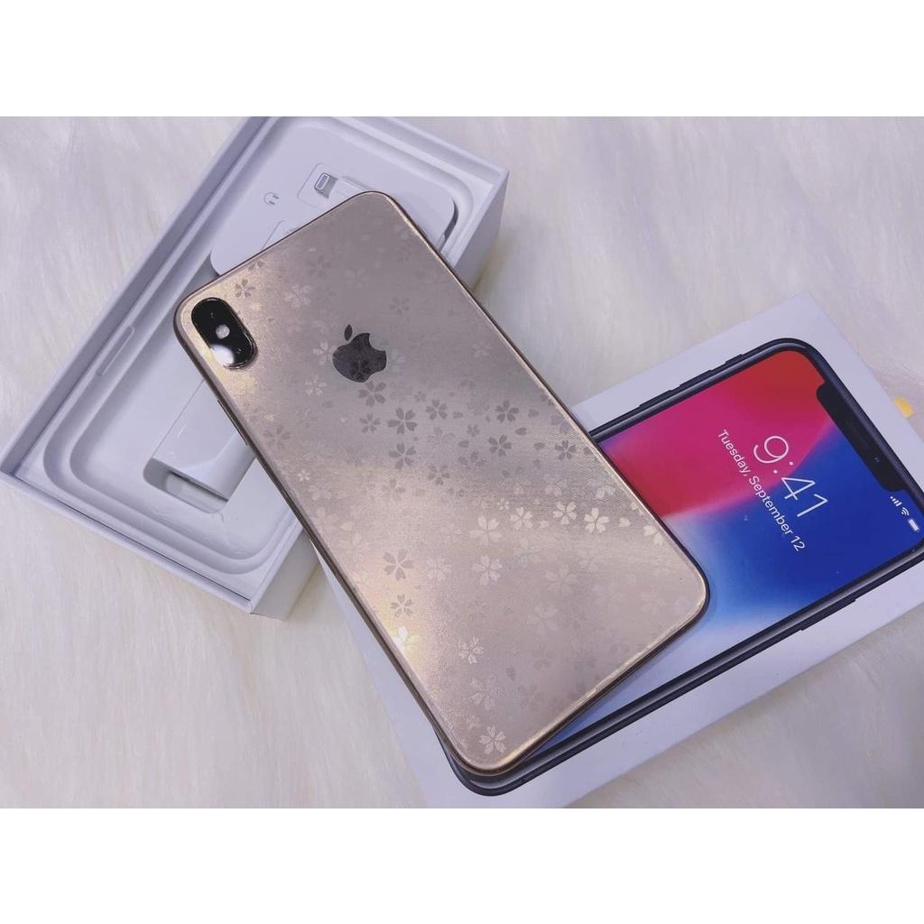 【嚴選 APPLE IPHONE 手機】現貨供應 X/XR/XS 64G 128G 256G  二手機/分期/無卡/蘋果