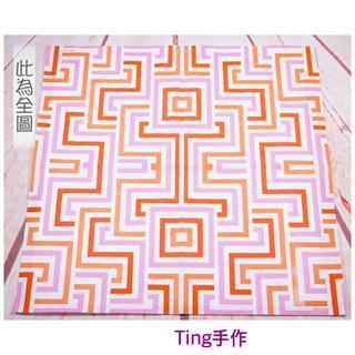 33-3295(圖騰)餐巾紙~蝶古巴特 餐巾紙拼貼 彩繪 黏土DIY手作材料 嘉義縣