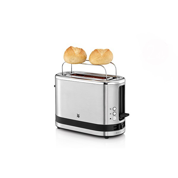 WMF KITCHENminis烤麵包機