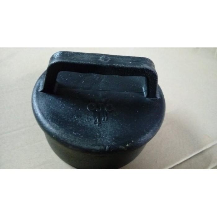 PVC塑膠水管接頭 塞口 4英吋/5英吋/6英吋/8英吋 管接頭 管帽_粗俗俗五金大賣場