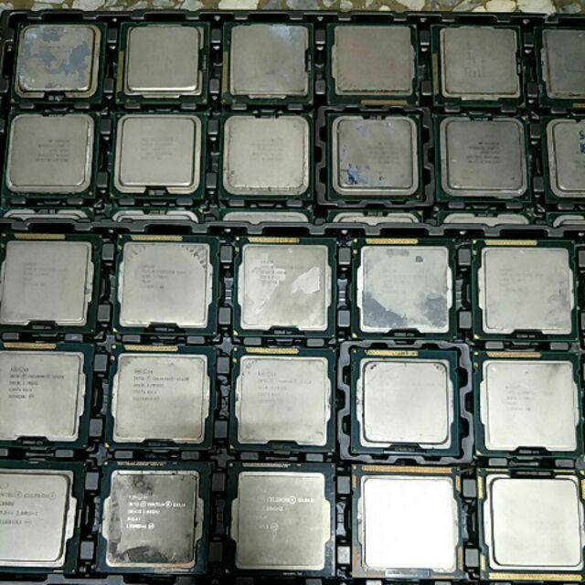 Intel 1150 CPU ,  G3260 G3250 G3220  G1840 G1820