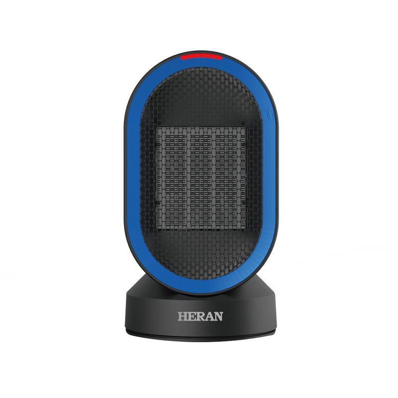 [二手 9.5成新] HERAN HPH-06DH010 輕巧陶瓷電暖器