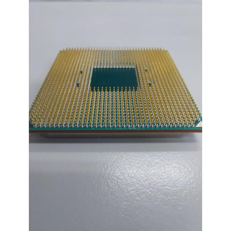 r5 2600+cm h411r